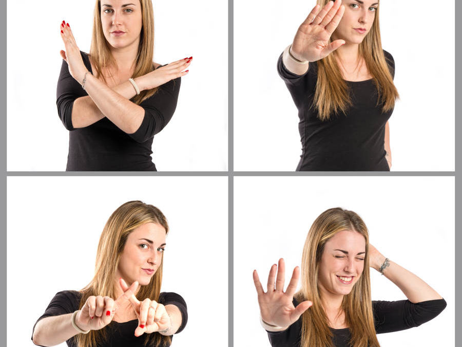 De fire faktorene i brettspill